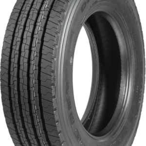 All Steel Radial ST Tires